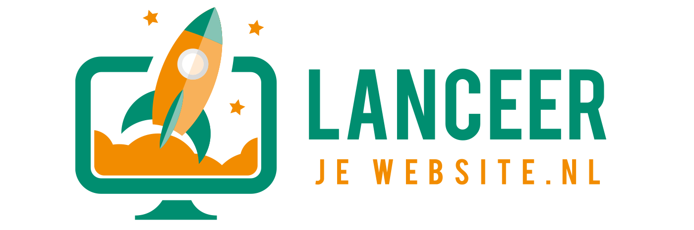 lanceer-je-website.png